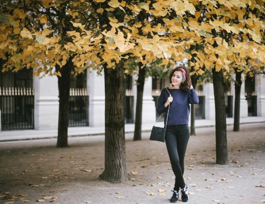mode-dressing-responsable-copyright-marie-louise-agence-photo-sightbysight-3