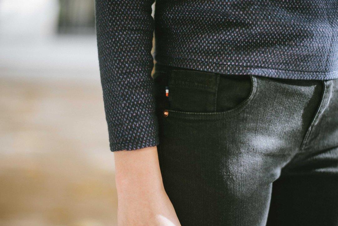 mode-dressing-responsable-copyright-marie-louise-agence-photo-sightbysight-5
