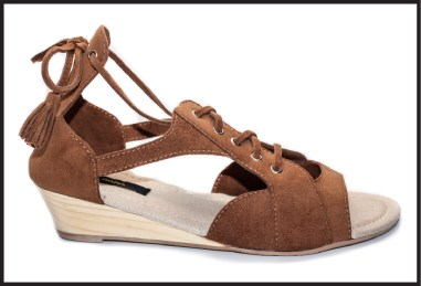 bhava-chaussures-vegan