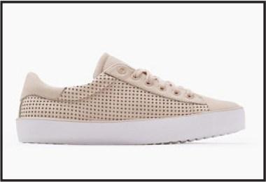 esprit-chaussures-vegan