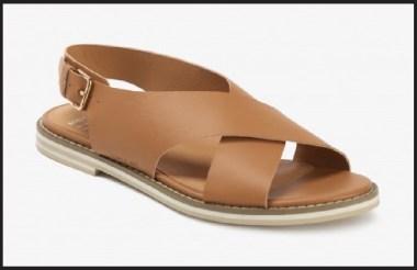 matt-and-nat-chaussures-vegan
