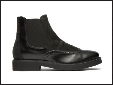 Opificio-chaussures-vegan