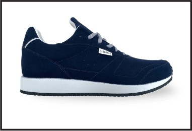 lunge-chaussures-vegan