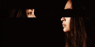 self judgments