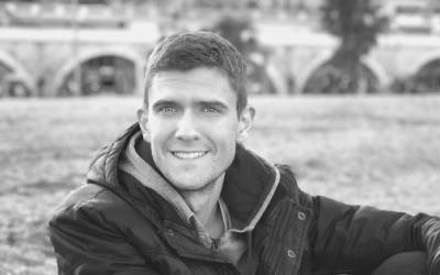 Portrait de recruteur 4 : Thomas MEYNIER