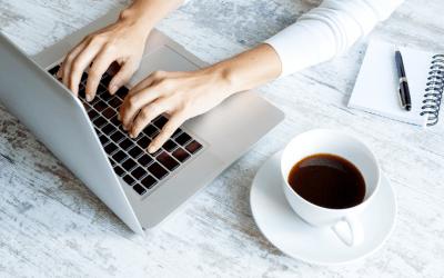 Ecrire un bon résumé LinkedIn : efficace et qui te ressemble