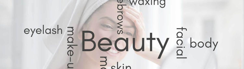blog Happy Skin