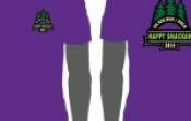 hs_race_tshirt_2014_600