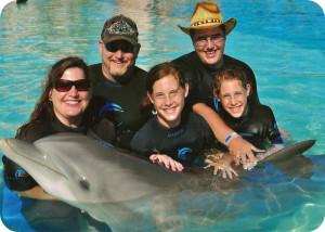 Bahamas-2012-004-New
