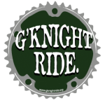 gknightride