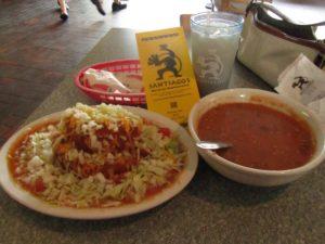 santiagos_food_yelp_2016