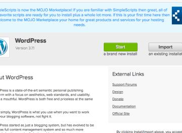 7-Wordpress