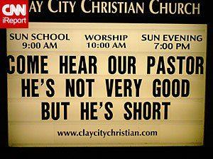 blog-church1-irpt