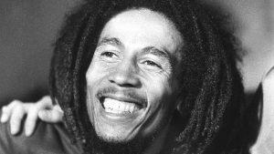 bob-marley-smile-1920x1080-wallpaper414424