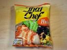 """#024: Thai Chef """"Huhn"""""""