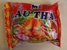 #006: Vina Acecook Mì Lẩu Thái Shrimp Flavour