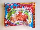 "#163: Vina Acecook ""Mi Kim Chi"" Seafood Flavour"