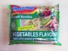"""#161: Indomie """"Vegetables Flavour"""" Instant Noodles"""
