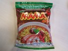 "#178: Mama ""Pa-Lo Duck Flavour"" Oriental Style"