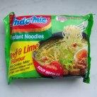 #203: Indomie Beef & Lime (Rasa Soto Mie) Instant Noodles