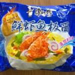 Test_Master Kong_Seafood Flavor_Bild 1