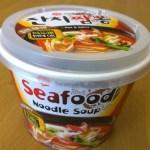 Test_Sempio_Seafood Hot and Spicy_Bild 1