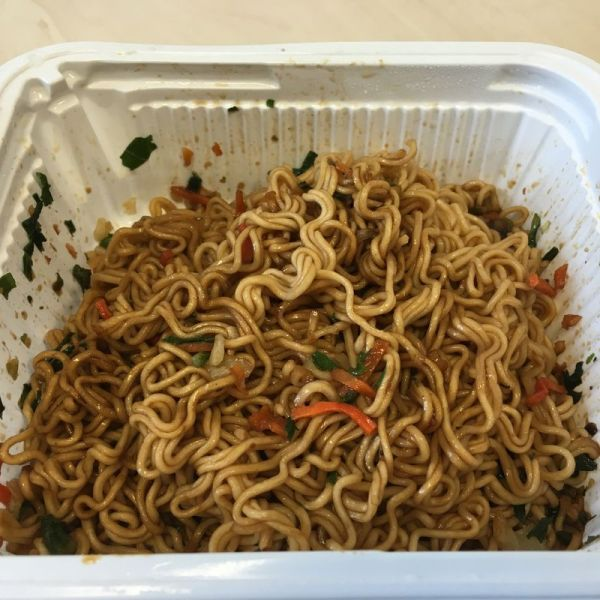 doll_fried_noodle_chilli-3