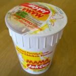 Mama_Jok Cup Chicken Flavour_Bild 1
