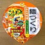 Maruchan_Menzukuri Awase Miso_Bild 1
