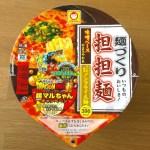 Maruchan_Menzukuri Tantanmen_Bild 1