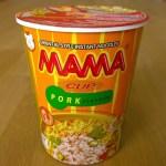 Mama_Pork Flavour Cup_Bild 1