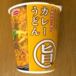 Acecook_Maruuma Curry Udon_Bild 1
