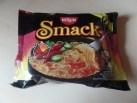 """#1078: Nissin Smack """"Chili"""""""
