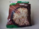 """#1275: Knorr """"Asia Noodles Rind Geschmack"""""""