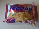 "#1322: Wingsfood Mie Sedaap Instant Noodle ""Mie Goreng Fried Noodles"""