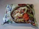 """#1328: Ve Wong Instant Noodles """"Chinese Herb - Angelica Flavor"""""""