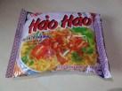 """#1398: Acecook """"Hảo Hảo Mì Satế Hành"""" Instant Noodles (Saté Onion Flavour)"""