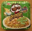 "#1500: Acecook ""Pringles Sour Cream Onion Yakisoba"""