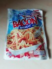 "#1563: Mike Mitchell´s ""Bacon Macaroni"""