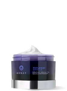 Monat Replenish Hair Masque