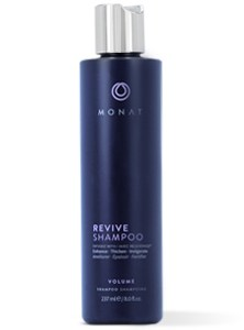 Monat Revive Natural Shampoo