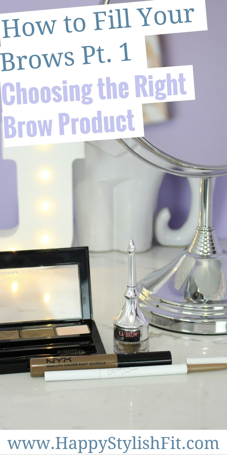 brow product, fill in your brows, how to fill in your brows, shaping your brows, how to shape your brows, brows, brow products