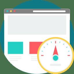Course WordPress Magazine Theme Free Download 7