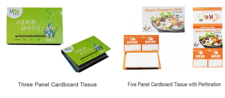 cardboard-tissue-hq-1024x447 Tissue Advertising- Choosing the Right Type of Packs