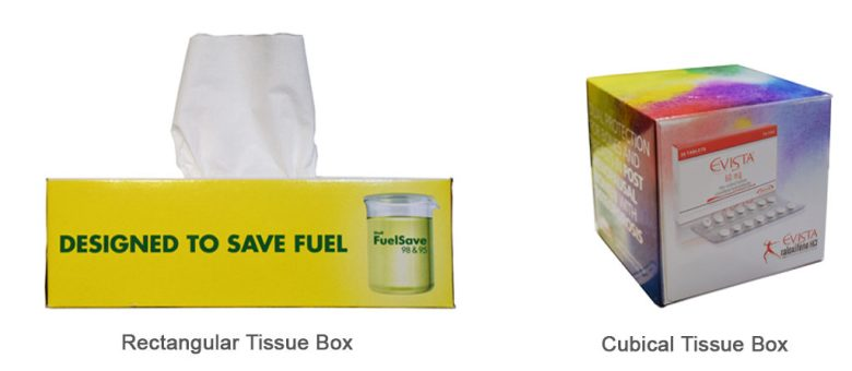 tissue-box-hq-1-1024x447 Tissue Advertising- Choosing the Right Type of Packs