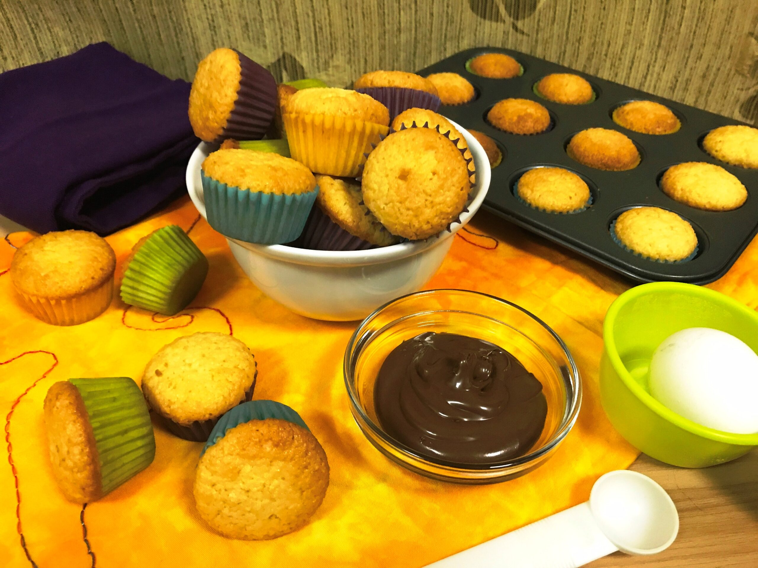 Coconut Macaroons Happytummyrecipes Com