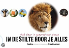 in-de-stilte-hoor-je-alles