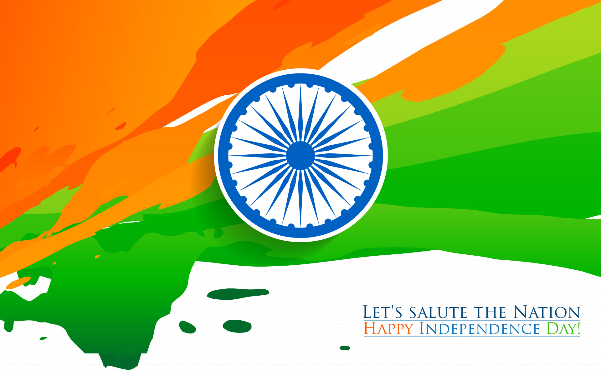 2015Happy Independence Day Latest SMS Messages Wishes