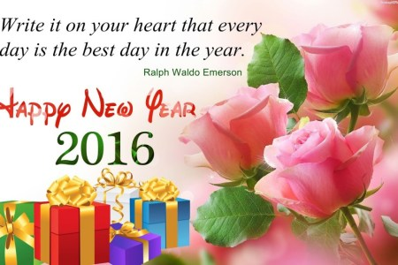 new year wishes marathi merry christmas sms in marathi marathi world marathi suvichar