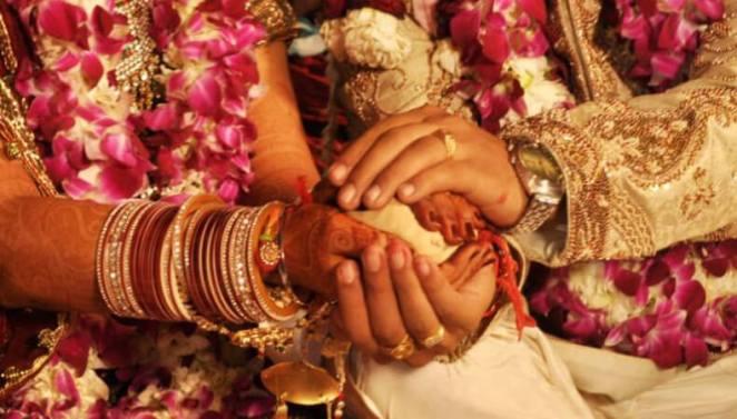 8 Post Marriage Rituals in Hindu Wedding   Happy Wedding App